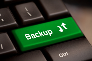 backup-your-data